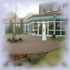 Senioren Pflegezentrum 26386 Wilhelmshaven Gmbh Neuengroden Altersheime Botanischer Garten Betreutes Wohnen